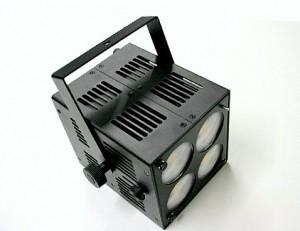 Padura Re 150 LED