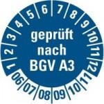 bgva3